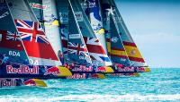 Spanish Impulse by IBEROSTAR, estará en gran final de la Red Bull Youth America's Cup