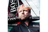 Quien es quien en la Vendée Globe 2020: Alex Thomson -  HUGO BOSS