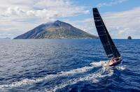 Rolex Middle Sea Race: Triunfos que inspiran