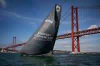 Se abre el plazo de inscripción para The Ocean Race Europe